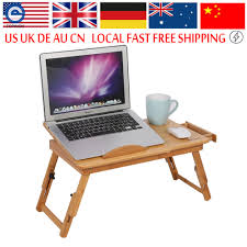 compare prices on standing desk adjustable online shopping buy