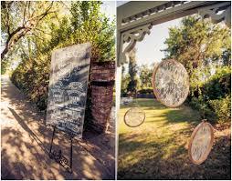 top backyard wedding decorations with rustic backyard wedding