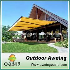 Oasis Awning Movable Awning Movable Awning Suppliers And Manufacturers At