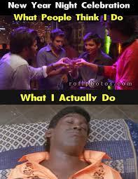 Funny Sleep Memes - tamil comedy memes sleep memes tamil comedy photos with text
