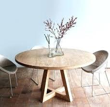 alinea table de cuisine table de cuisine alinea table cuisine table cuisine meaning in