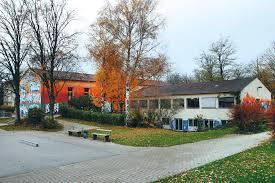 Haus Der Haus Der Jugend Heidelberg Startet Architekten Wettbewerb Für Die