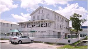 house designs and plans in guyana youtube