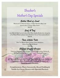 mothers day 2017 island beach resort