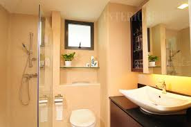 12 best singapore interior design homes images on pinterest