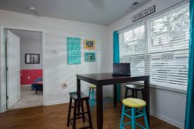 camden forest townhomes ucribs