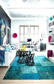 blue living room rugs blue carpet living room blue rug living room blue living room rugs