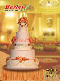 wedding cake jakarta barley bakery n cake wedding birthday cake jakarta