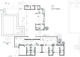 floor plan drawing online 3d bedroom drawing living room layout tool simple sketch furniture