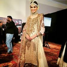 indian bridal wear designers names high cut wedding dresses