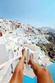 651 best traveling adventures images on pinterest travel places