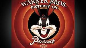 bugs bunny debut decades tv network