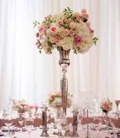 Large Metal Vase Best Large Decorative Vase To Buy Buy New Large Decorative Vase