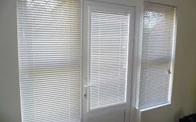 best blinds for windows that open inwards u2022 window blinds