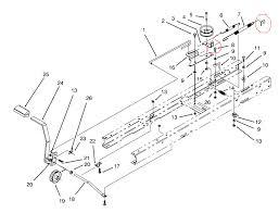 wheel horse wiring diagram efcaviation com