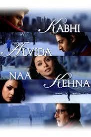 kabhi alvida naa kehna 2006 full hd movie download online 94