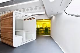 Interactive Room Design by Architecture Design London Interior Design