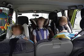 siege auto recaro pas cher chaise auto bebe pas cher 3 siege auto 3008 auto voiture pneu