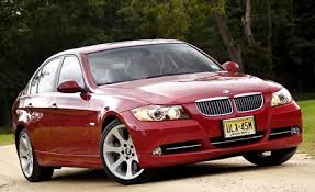 2007 bmw 325i 2007 bmw 335i sedan take road test reviews car and driver
