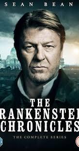 Seeking Frankenstein The Frankenstein Chronicles Tv Series 2015 Episodes Imdb