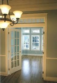 craftsman style homes interiors craftsman doors for the home craftsman craftsman