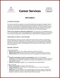 Certification Letter From Employer Certified Systems Engineer Cover Letter