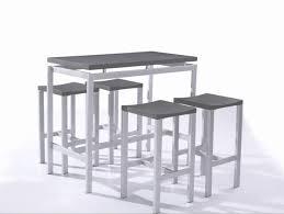 table cuisine fly beautiful table et chaise cuisine fly tables