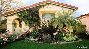Front House Landscaping by Small Front Yards With Curb Appeal Youtube