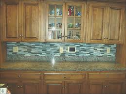 amazing home interior design ideas backsplash awesome tin backsplashes for kitchens home interior