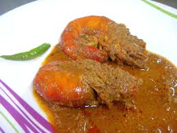 cuisine adict adi cuisine avis cuisine adi porownywarka info