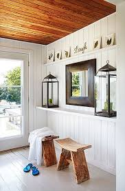 painted wood walls best 25 painted wood walls ideas on painted panelling