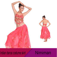 women indian halloween costumes cheap indian halloween costumes promotion shop for promotional