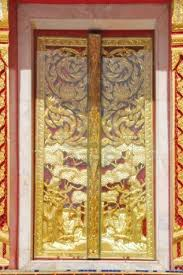 decoration of temple in home kerala style pooja room photos home ganpati decoration lotus