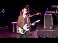 The Light In Your Eyes Todd Rundgren We Let One Of Our Dads Interview Todd Rundgren Discover More