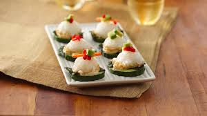 canap recipe canapes canapes chaat recipe indian canapes recipe corned beef