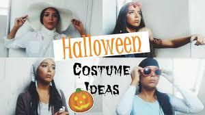 quick u0026 easy diy halloween costume ideas mima nmm kostimi za