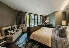 hyde park 1 bedroom apartments 1 bedroom apartment in london barrowdems