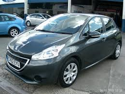 peugeot car garage used peugeot cars for sale in swindon wiltshire motors co uk
