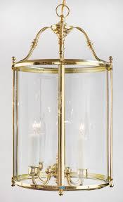 Hurricane Table Lamps Hurricane Table Lamps Instalamp Us