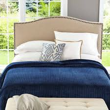 Coral And Gold Bedding Better Homes And Gardens Bedding Walmart Com