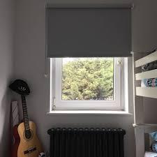 Measuring Window Blinds 37 Best Bay Window Blinds Images On Pinterest Bay Window Blinds