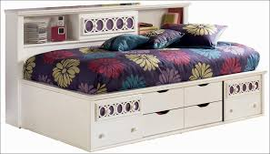 impressive best 25 twin xl bed frame ideas on pinterest sizes