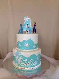 best 25 disney frozen cake ideas on pinterest frozen cake