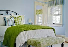 Blue And Green Bedroom Calming Paint Colors For Bedroom Descargas Mundiales Com