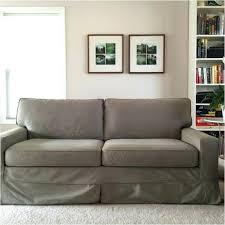 ektorp sofa bed cover ektorp sofa bed medium size of recliner sofa slipcovers recliner