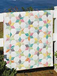 pieced baby quilt patterns sprinkles quilt pattern