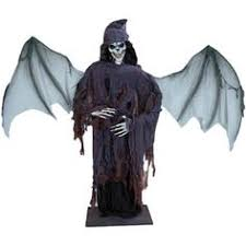 halloween props clearance we show consumers a list of halloween