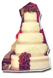 wedding cake bandung murah paket pernikahan bandung koloni semut wedding organizer