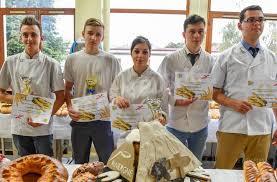 meilleur apprenti de cuisine côte d or le meilleur apprenti boulanger pâtissier c est