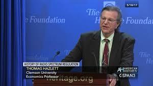 michael piwowar remarks businesses regulation economy c span org